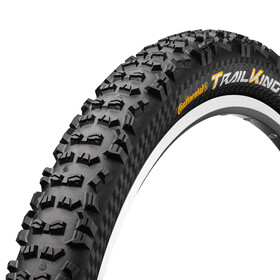 Continental Trail King RaceSport 27.5 x 2.2 faltbar
